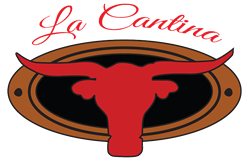 La Cantina Widnes Logo